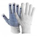 Текстильные Рабочие Перчатки