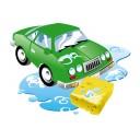 Auto Līdzekļi