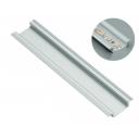GLAX Profili LED Lentām un Aksesuāri