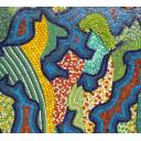 Stikla Mozaika MURVI