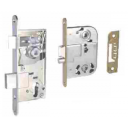 Durvju Slēdzenes Mehanismi