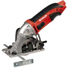 Einhell TC-CS 860/1Kit 4330993 Mazais ripzāģis