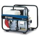 SDMO TR 2.36 H Ūdens sūknis