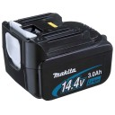 MAKITA 194065-3 Akumulators BL1430 14,4V/3,0 Ah