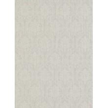 1757-10 Tapetes Tekstīla