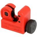 "ROTHENBERGER MINICUT Cauruļu griezējs, 3-16 mm (1/8""-5/8"") I PRO"