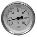 Termometrs T63/50