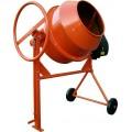 ALTRAD MIX130/Z Betona maisītājs