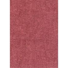 Tapetes Flizelīna 3650256