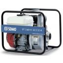 SDMO TR 3.60 H Ūdens sūknis
