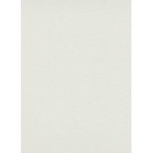 Tapetes Flizelīna 1,06m / 4078-01 Krāsošanai