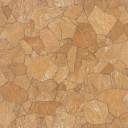 Linolejs BONUS 409-01