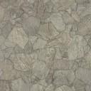 Linolejs BONUS 409-06