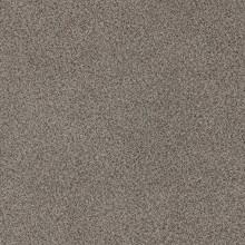 Linolejs ORION 466-09