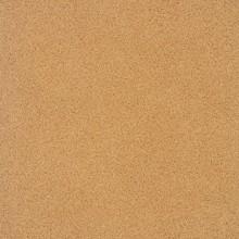 Linolejs ORION 466-12