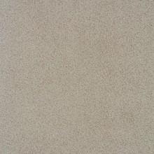 Linolejs ORION 466-14