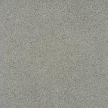 Linolejs ORION 466-15