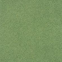 Linolejs ORION 466-16