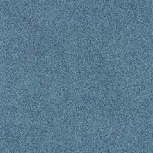 Linolejs ORION 466-17