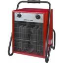 EUROMAC EK15002 Elektriskais gaisa sildītājs 15,0 kW