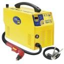 GYS Cutter 40 FV Plazmas griešanas aparāts