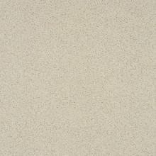 Linolejs ORION CHIPS 522-01