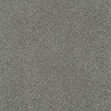 Linolejs ORION CHIPS 522-08