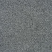 Linolejs FLEXAR 542-02