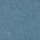 Linolejs FLEXAR 542-03
