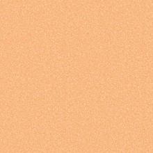 Linolejs ORION MAT 552-10