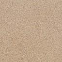Linolejs ALTERNATIVE 573-02