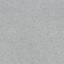 Linolejs ALTERNATIVE 573-04