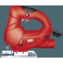 BESK BJS400 400W Figūrzāģis
