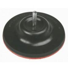 Rotofleks 125mm