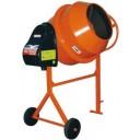 ALTRAD MK-180 Betona maisītājs