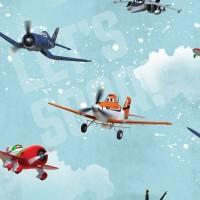 70-237 Planes Tapetes