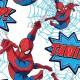 73299 Spiderman Thwipp Tapetes