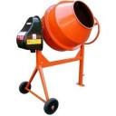 ALTRAD MK-165/B Betona maisītājs