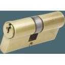 Atslēgu serdene 67mm (31/36), 3 atslēgas