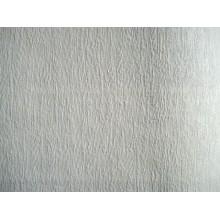 Tapetes Flizelīna 1,06m / 9761-80 Krāsošanai