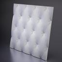 3D Ģipša Sienu Panelis ARISTOCRATE