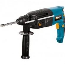 Perforators Bort BHD-900