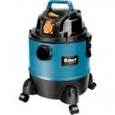 Universālais putekļu sūcējs Bort BSS-1220-Pro