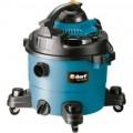 Universālais putekļusūcējs Bort BSS-1330-Pro