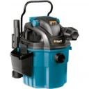 Universālais putekļusūcējs Bort BSS-1518-Pro