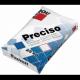 Baumacol Preciso, salizturīga java pamatnes izlīdzināšanai, 2-30mm, 25kg
