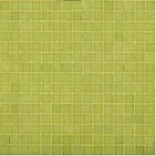 Stikla Mozaika 31,6 cm x 31,6 cm C.14 F.20