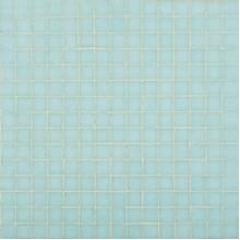 Stikla Mozaika 31,6 cm x 31,6 cm C.15 F.20