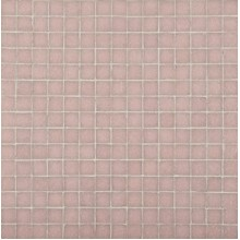 Stikla Mozaika 31,6 cm x 31,6 cm C.28 F.20
