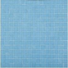 Stikla Mozaika 31,6 cm x 31,6 cm C.41 F.20